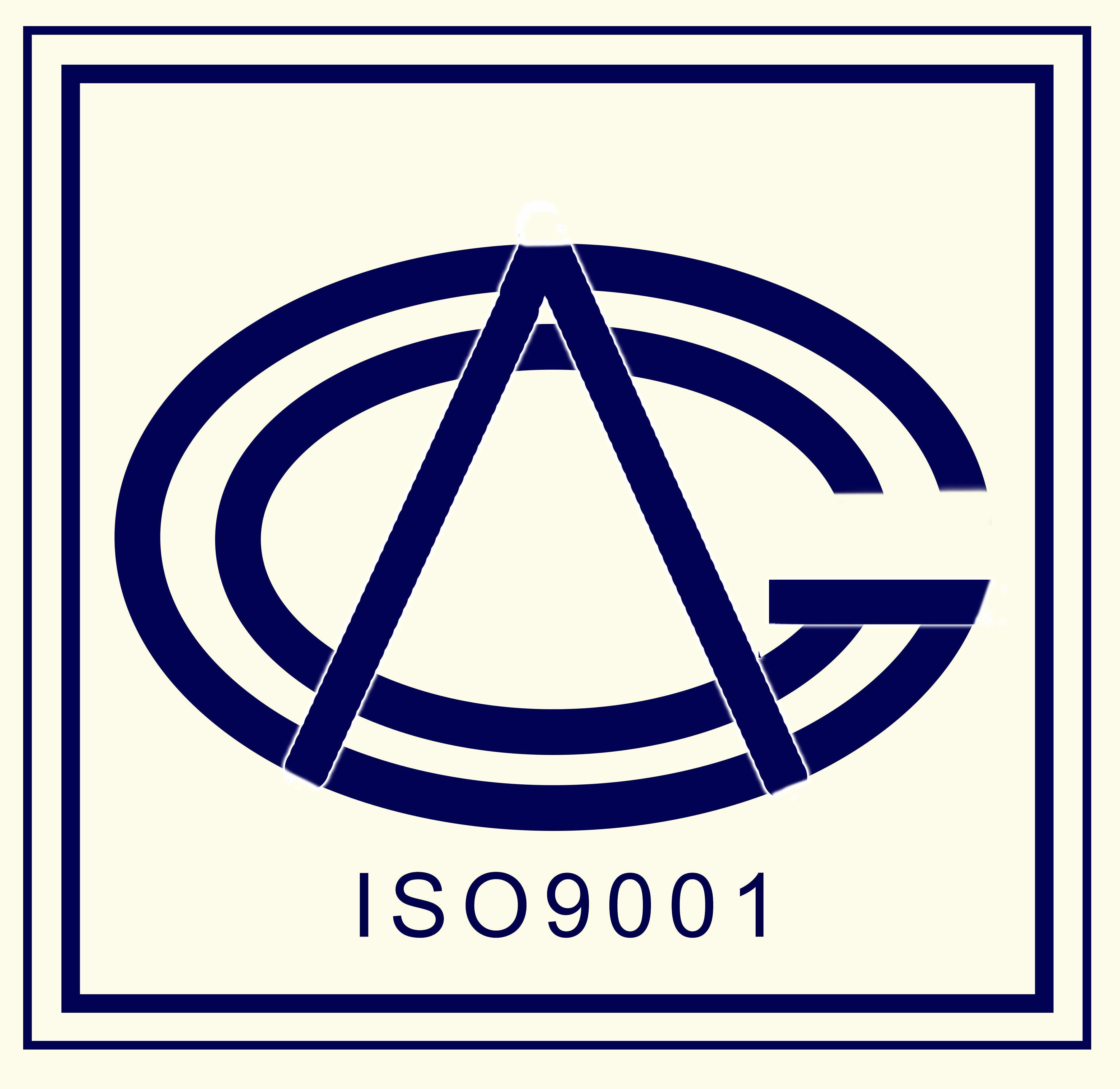 1580531364883571.jpg